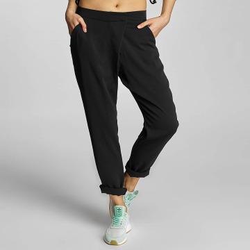 Vero Moda Chino pants vmMaili black