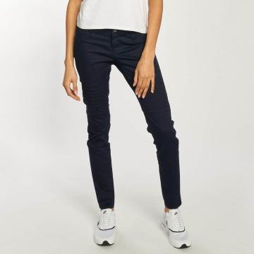 Vero Moda Chino pants vmHot blue