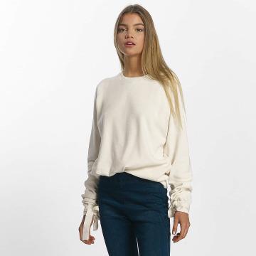 Vero Moda Longsleeve vmAntonia beige