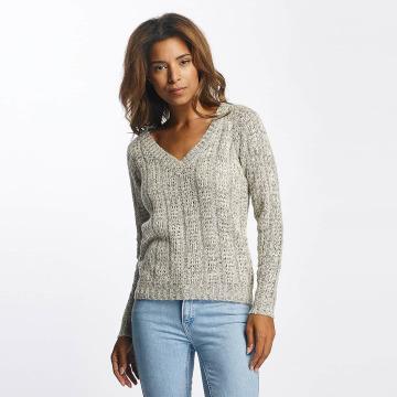 Vero Moda Pullover vmAmanda gray
