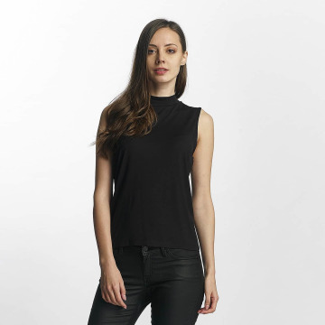 Vero Moda Top vmBina black
