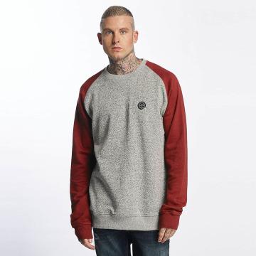 Volcom Pullover Homak gray