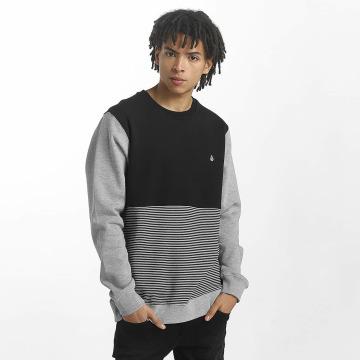 Volcom Pullover 3Zy gray