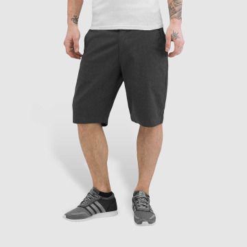 Volcom Short Frickin Modern Stretch gray