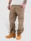 Carhartt WIP Cargo pants Columbia Regular Fit beige