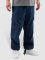 Carhartt WIP Cargo pants Columbia Relaxed Fit blue