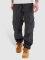 Carhartt WIP Cargo pants Columbia Regular Fit gray