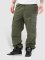 Carhartt WIP Cargo pants Columbia Relaxed Fit olive