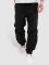 Carhartt WIP Chino pants Columbia black
