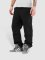Dickies Cargo pants New York black