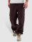 Dickies Cargo pants New York Cargo brown