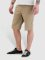 Dickies Short Slim Stgt khaki