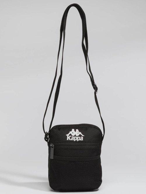 Kappa Bag Twigo black
