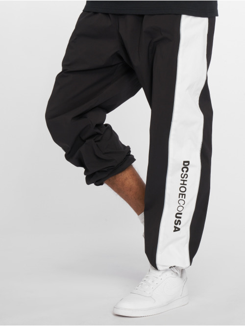 DC Sweat Pant  Welwyn PNT Sweat Pants B...