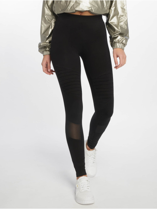 DEF Leggings/Treggings  Cate Leggings Black...