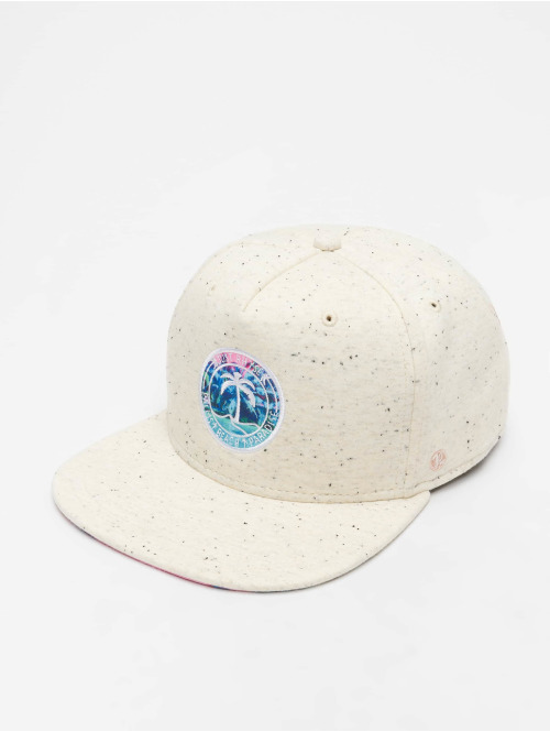Just Rhyse 5 Panel Cap  Cape Coral 5 Panel Cap G...