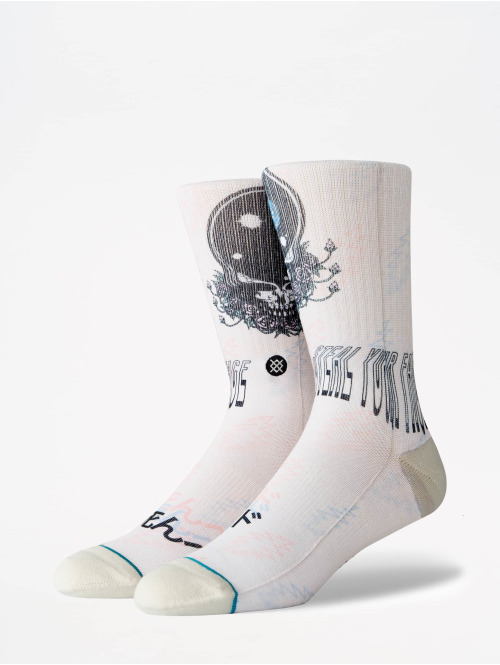 Stance Socks  Lifestyle Steal Your Fac...