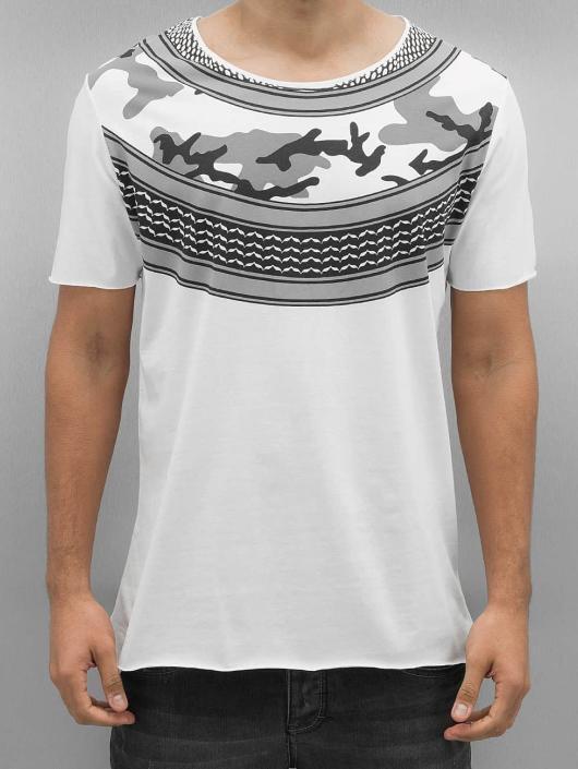 2Y T-Shirt Pali white