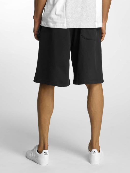 adidas originals Short ADC F black