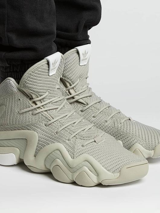 adidas originals Sneakers Crazy 8 ADV PK beige