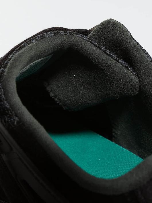 adidas originals Sneakers EQT Support 93/17 black