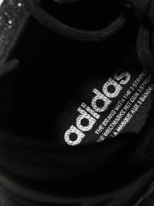 adidas originals Sneakers Tubular Dawn black
