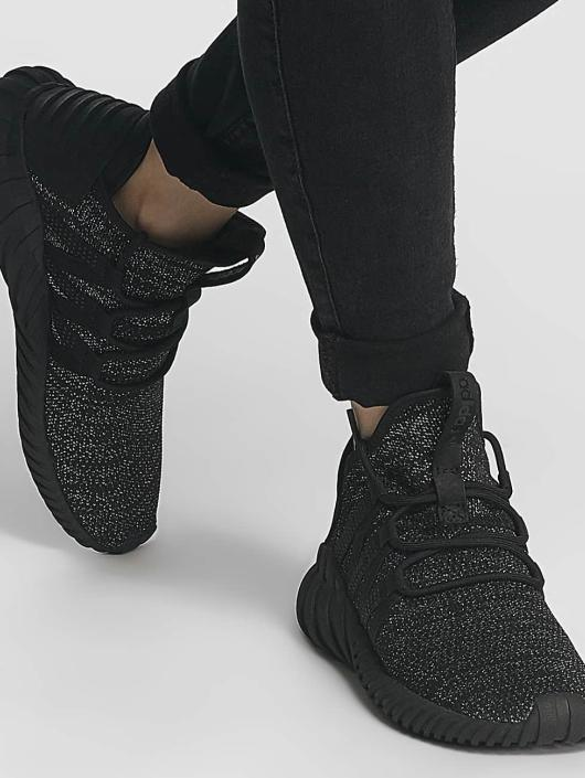 adidas originals Sneakers Tubular Dawn black
