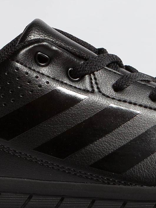adidas originals Sneakers Alta Sport K black