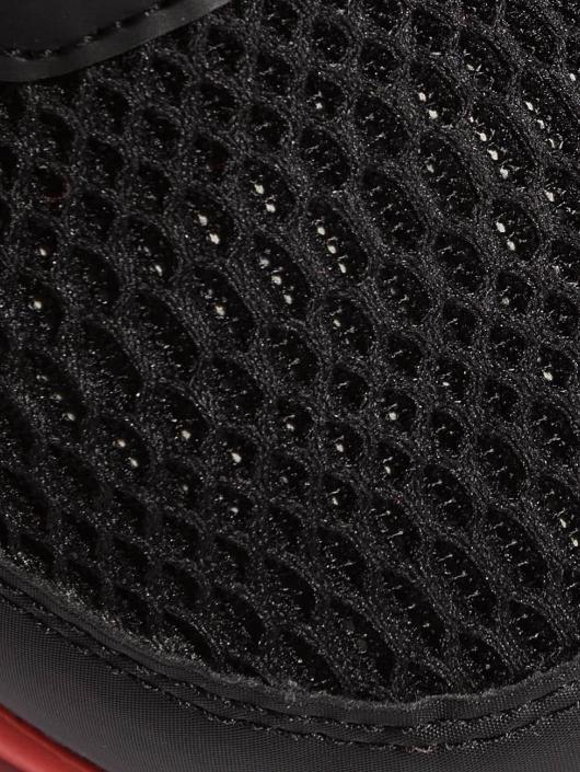adidas originals Sneakers AltaRun black