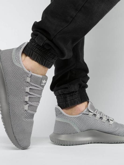 adidas originals Sneakers Tubular Shadow CK gray