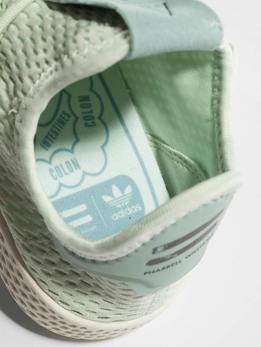 adidas originals Sneakers PW Tennis Hu green