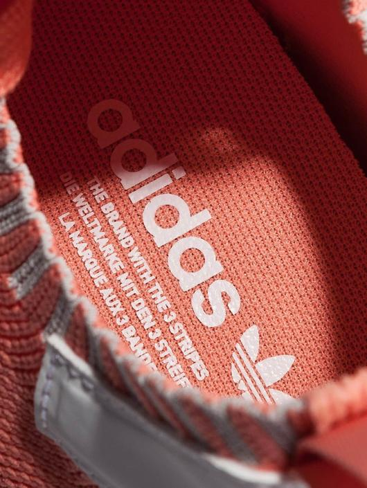 adidas originals Sneakers FLB W PK orange