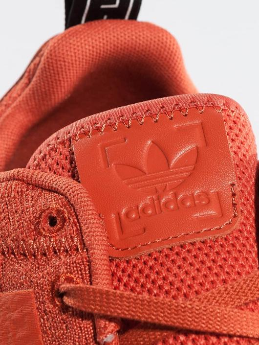 adidas originals Sneakers NMD_R2 red