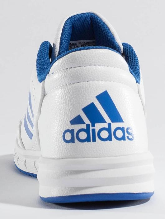 adidas originals Sneakers Alta Sport K white