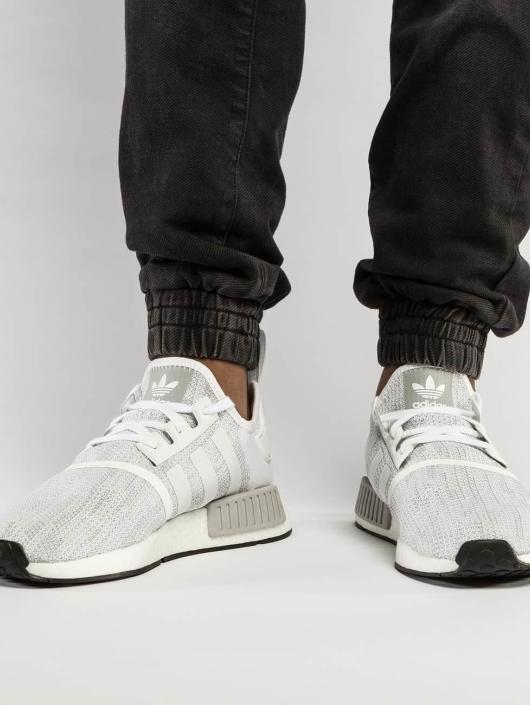 adidas originals Sneakers NMD R1 white