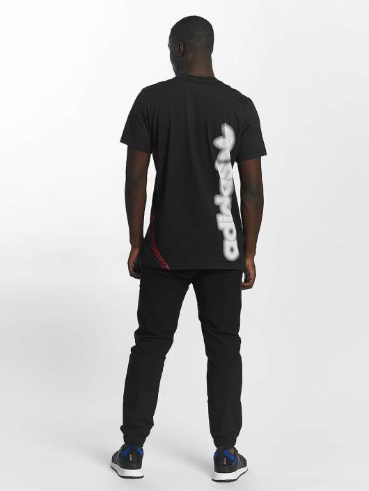 adidas originals Sweat Pant Tribe Slim black