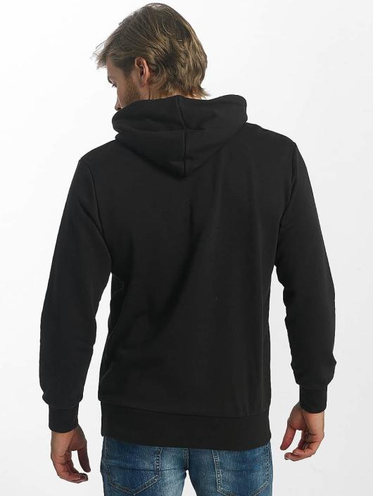 adidas Performance Hoodie Essentials Linear black