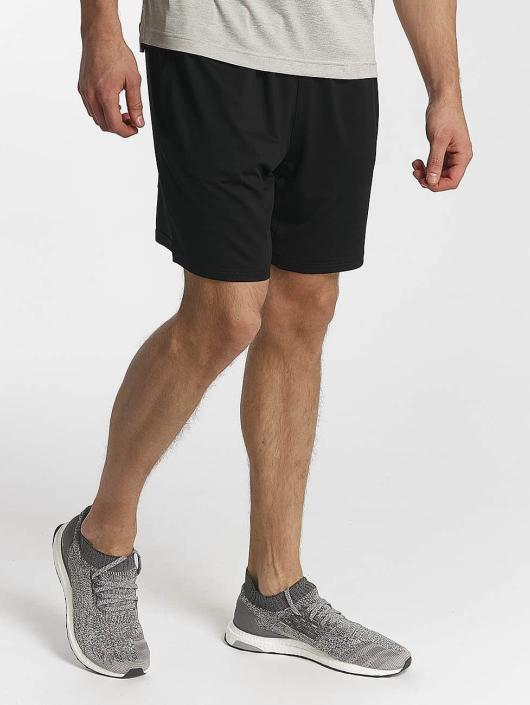 adidas Performance Short Speedbreaker Prime black