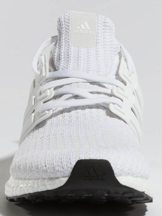 adidas Performance Sneakers Ultra Boost white