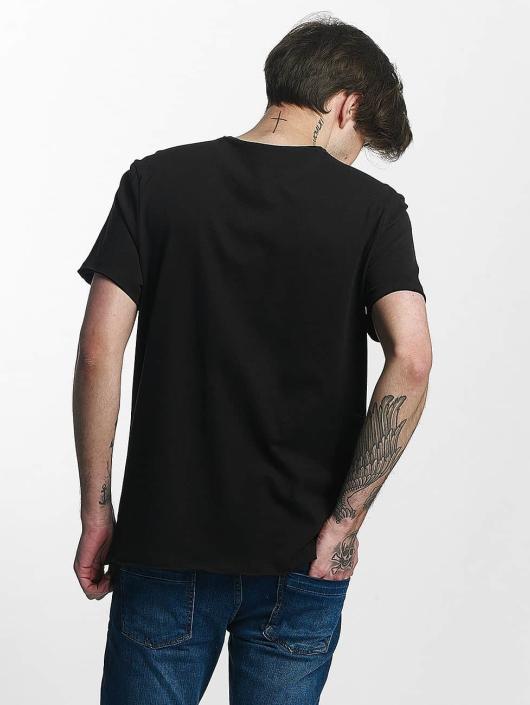 Amplified T-Shirt Nirvana Photo black