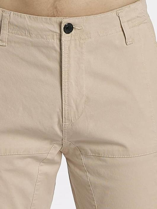 Anerkjendt Cargo pants Bjorn beige
