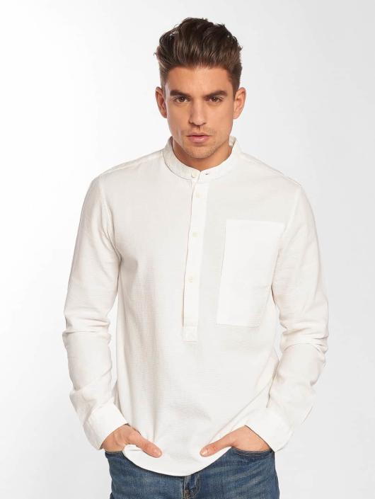 Anerkjendt Shirt Ebert white