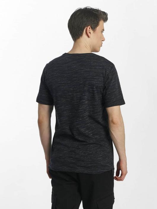 Anerkjendt T-Shirt Ralf blue