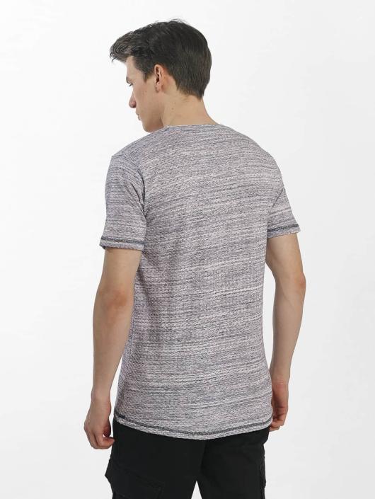 Anerkjendt T-Shirt Mingus blue