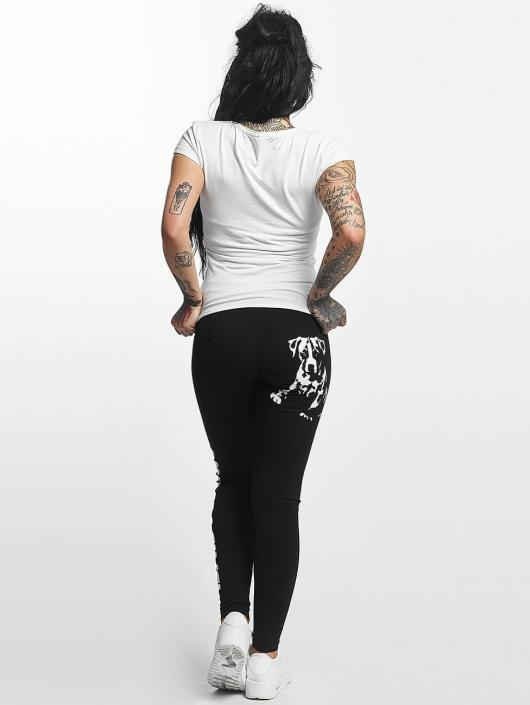 Babystaff Leggings/Treggings Neoba black