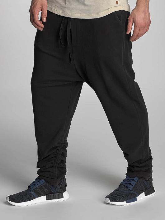 Bangastic Sweat Pant Segovia black