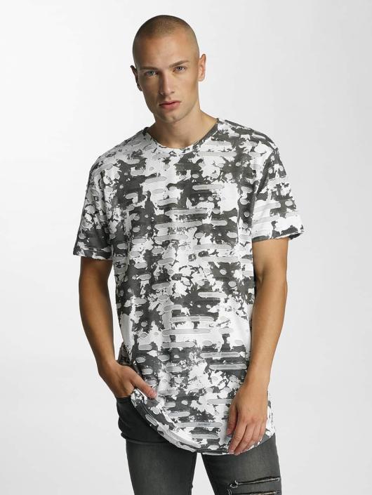 Bangastic T-Shirt Strong gray