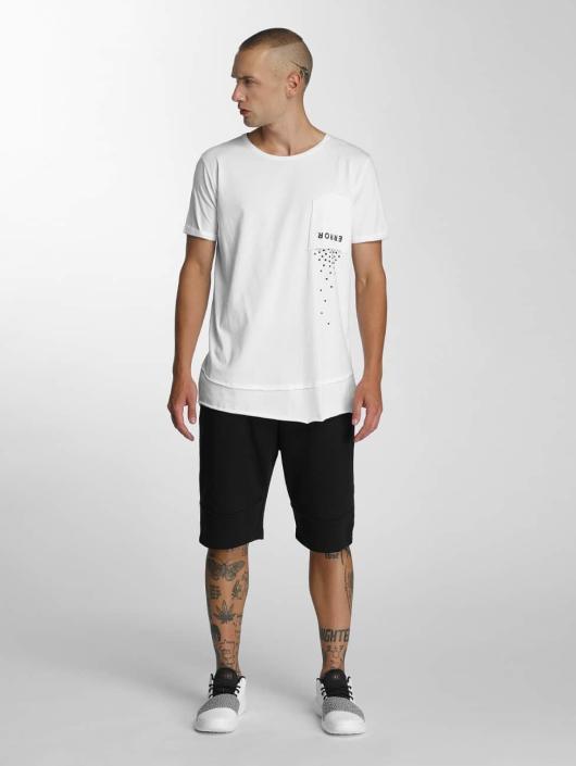 Bangastic T-Shirt Error white