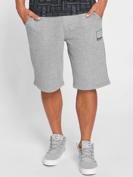 Bench Short Life gray