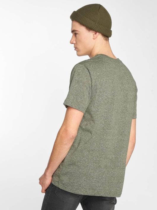 Bench T-Shirt Life Grindle khaki